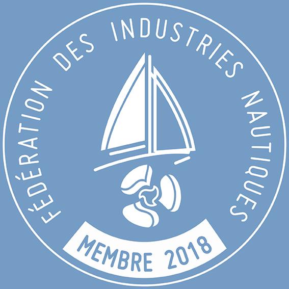 FIN_Membre_2018vecto.png