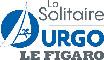 La Solitaire URGO Le Figaro
