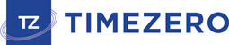 Maxsea TimeZero, logiciel de navigation maritime