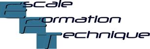 logo_EFT_1.png